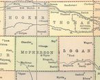 Nebraska_Map_1914_Hooker_Logan_McPherson_Thomas.jpg