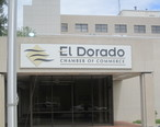 El_Dorado__AR__Chamber_of_Commerce_Bldg._IMG_2592.JPG