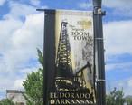 El_Dorado__AR__Boom_Town_poster_IMG_2620.JPG