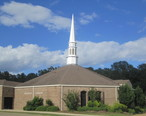 West_Side_Baptist_Church__El_Dorado__AR_IMG_2645.JPG