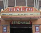 Rialto_Theater__El_Dorado__AR_IMG_2629.JPG