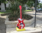 Rockabilly_guitar_replica_in_El_Dorado__AR_IMG_2595.JPG