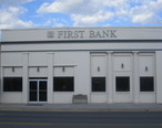 First_Bank_of_South_AR__Junction_City__AR_lMG_2647.JPG