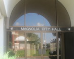 Magnolia__AR__City_Hall_IMG_2301.JPG