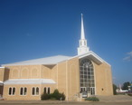 Revised_photo_of_First_Baptist_Church_of_Magnolia__AR_IMG_2324.JPG