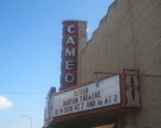 Cameo_Theater_in_Magnolia__AR_IMG_2304.JPG
