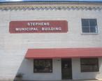 Stephens__AR__Municipal_Building_IMG_2214.JPG