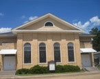 First_Baptist_Church_of_Stephens__AR_IMG_2211.JPG