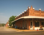 Historic_building_in_Lewisville__AR_IMG_1465.jpg
