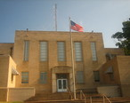 Lafayette_County_Courthouse__Lewisville__AR_IMG_1464.JPG