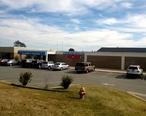 Sylvan_Hills_High_School_exterior.jpg