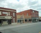 Sharon_Springs_Kansas_Business_District_08-20-2011.JPG