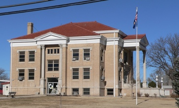 Wallace_County__Kansas_courthouse_from_S_1.JPG