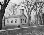 Emmanuel_Lutheran_Church__Dakota_City.jpg