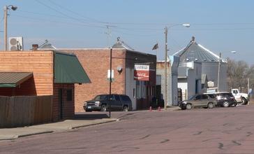Fordyce__Nebraska_Main_Street_2.JPG