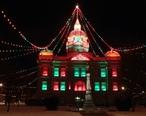 Kearney_County__Nebraska_courthouse_lights_2.jpg