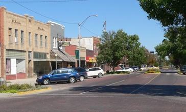 Alliance__Nebraska_2nd_and_Box_Butte_looking_N.jpg