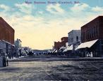 Downtown_Crawford__Nebraska_Postcard_c._1910.jpg