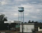 Waldo__Arkansas_water_tower__over_looking_Dixie_Mart_near_the_town_center.jpg