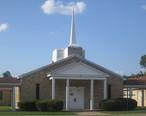Bradley__AR_Baptist_Church__IMG_6491.jpg