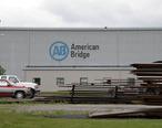 AmericanBridgeCompanyCoraopolis.jpg