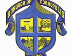 Coraopolis_Borough_Seal.jpg