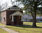 Norman_Town_Square.jpg