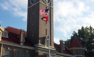 Monroe_County_Courthouse_003.jpg