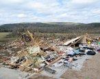 Tornado_damage_Clinton.jpg