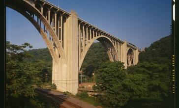 George_Westinghouse_Bridge_-_HAER_PA-446_-_314426cu.jpg