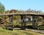West_James_Avenue_Bridge.jpg
