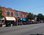 Norman_July_2019_15__E_Main_Street_.jpg