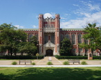 University_of_Oklahoma_July_2019_69__Bizzell_Memorial_Library_.jpg