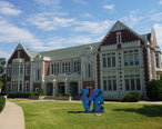 University_of_Oklahoma_July_2019_75__Visitor_Center_.jpg