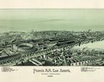 Thaddeus_M._Fowler_-_Penn_a_R.R._Car_Shop_s__Altoona__Pennsylvania__1895.jpg