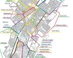 Altoona_City_Sections_V2.jpg