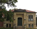 El_Dorado__KS_public_library_building_funded_by_Andrew_Carnegie.jpg
