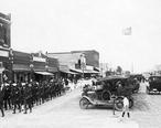 Memorial_Day_parade__Fowler__Kansas__1919_.jpg