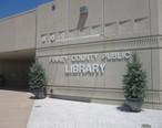 Finney_County__KS__Public_Library_IMG_5873.JPG