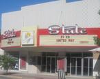 Former_State_Theater__Garden_City__KS_IMG_5936.JPG