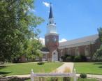 Community_Congregational_Church__Garden_City__KS_IMG_5878.JPG