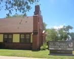 St._Thomas__Episcopal_Church__Garden_City__KS_IMG_5872.JPG