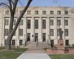 Finney_County__Kansas_courthouse_from_E_1.JPG