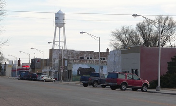 Johnson__Kansas_downtown_2.JPG