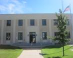 Kearny_County__KS__Courthouse_IMG_5843.JPG