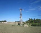 O_Laughlin_Windmill__Lakin__KS_IMG_5853.JPG