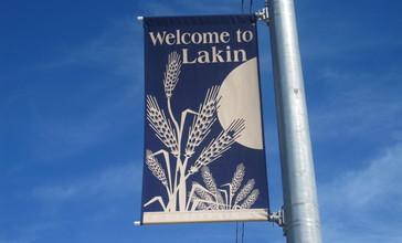 Lakin__KS__welcome_sign_IMG_5849.JPG