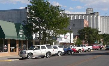 Gordon__Nebraska_downtown_2.JPG