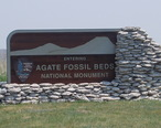 Entering_Agate_Fossil_Beds_National_Monument.jpg