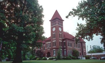 Woodruff_County_Arkansas_Courthouse.jpg